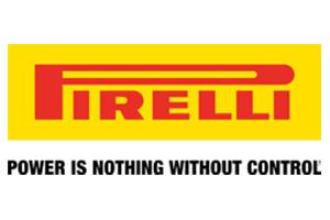 Promozione Cambio Gomme Pirelli