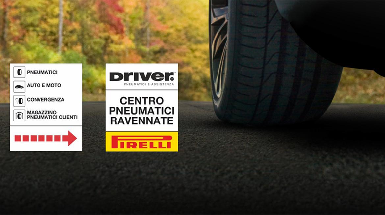 pirelli_banner_01